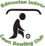 edmonton indoor lawn bowling club